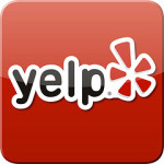 Orthodontic Reviews On Yelp