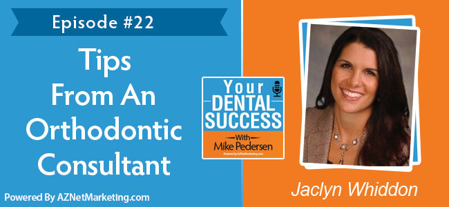 jaclyn-whiddon-orthodontic-podcast-guest