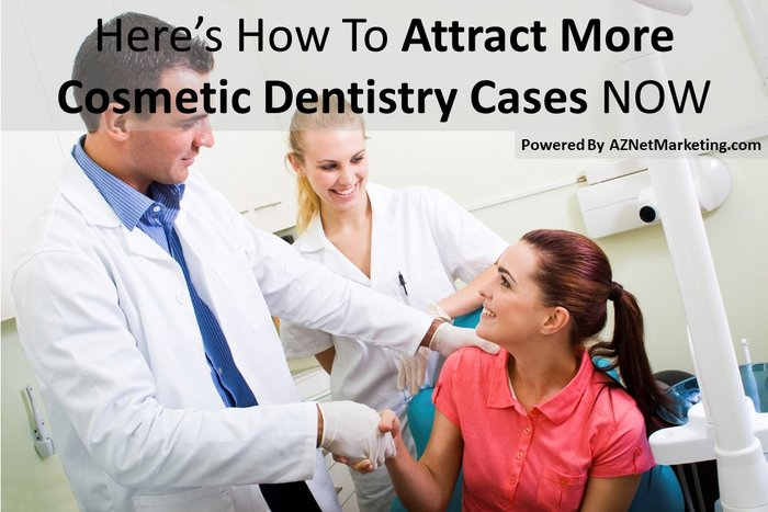 cosmetic-dentistry-patient