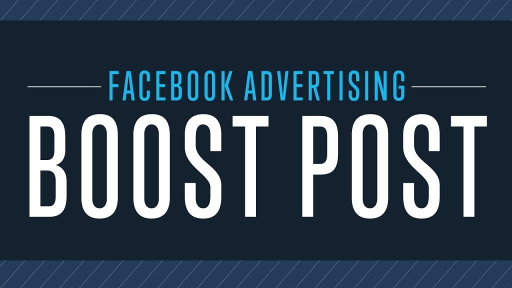 fb-boost-post