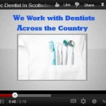 Dentists Getting Found On Google