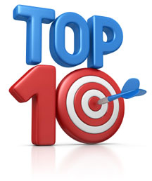 Apply These 10 Tips To Your Dental Practice