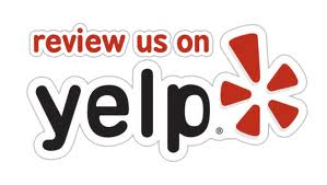 Getting Reviews On Yelp Is Part Of Reputation Management
