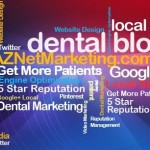 Internet Marketing For Dental Practices