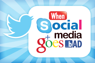 Bad Social Media For A Dental Practice