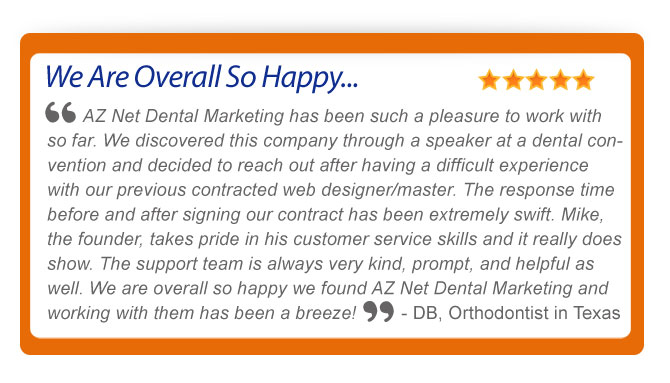 orthodontist-testimonial