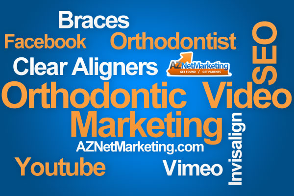 Video Marketing For Orthodontic Practices