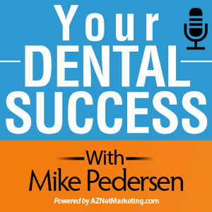 your-dental-success-podcast-logo-sm