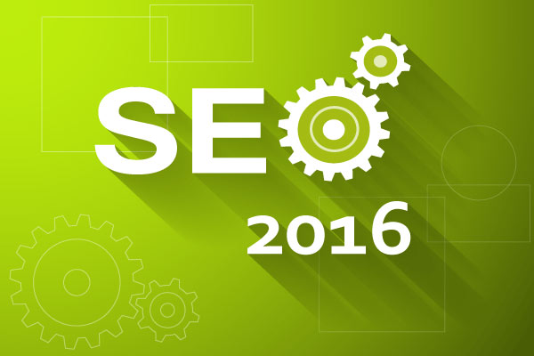 dental-seo-2016