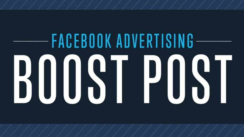 Boost Your Dental Facebook Post To Attract More New Patients
